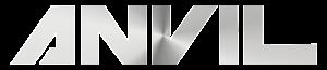 logo_anvil