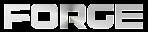 logo_forge